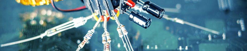 MediaLaw Abogados - Areas de practica - 12. robotica-min