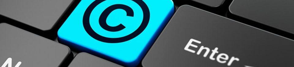 MediaLaw Abogados - Areas de practica - 5. propiedad intelectual e industrial-min
