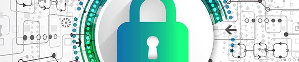 MediaLaw Abogados - Areas de practica - 9. ciberseguridad-min