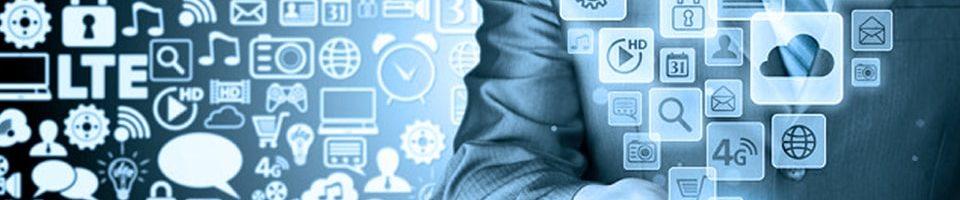 MediaLaw Abogados - Productos y servicios - 2. Transformacion digital-min